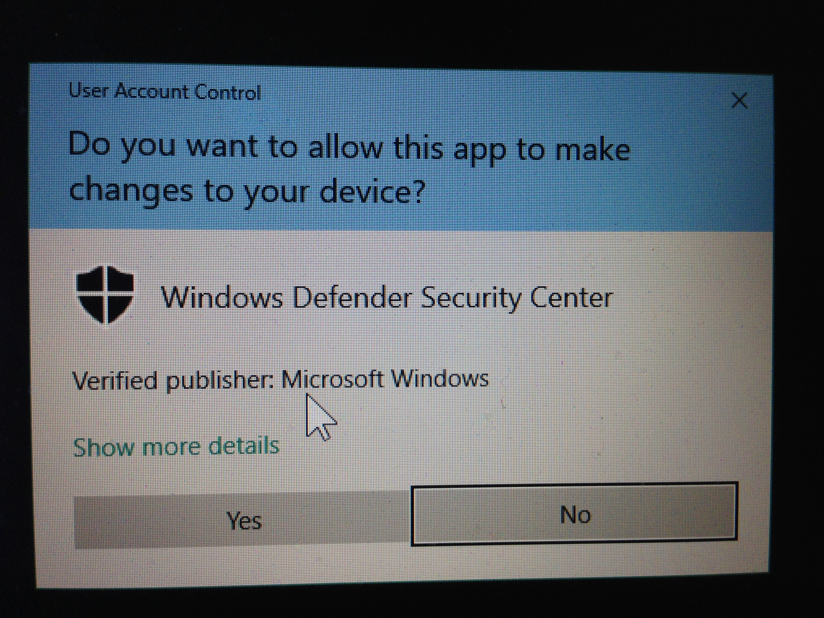 windows_defender.JPG